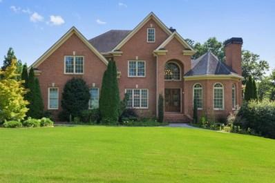 2678 Jamerson Rd, Marietta, GA 30066 - MLS#: 6049357