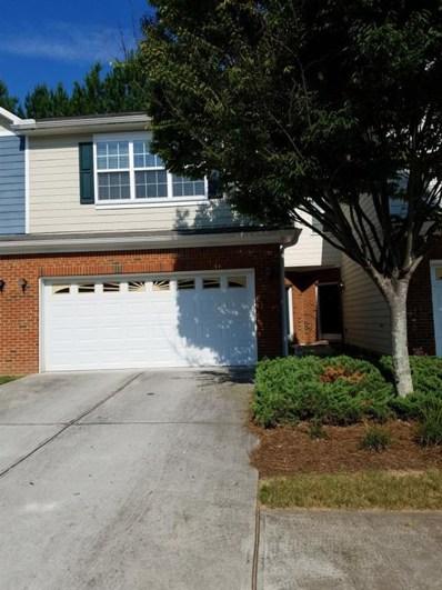 1060 Treymont Ln, Lawrenceville, GA 30045 - MLS#: 6049376