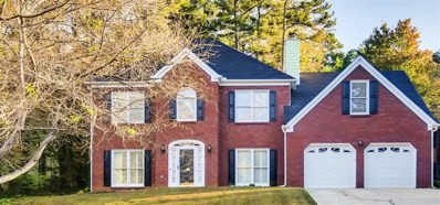 4108 Northbrook Cts, Kennesaw, GA 30152 - MLS#: 6049394