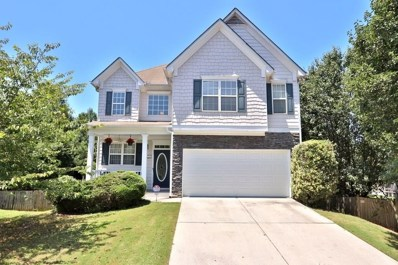 909 College Place Cts NW, Kennesaw, GA 30144 - MLS#: 6049422