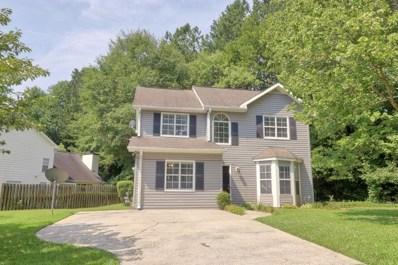 2151 Cottage Cts SW, Marietta, GA 30008 - MLS#: 6049441