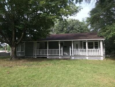 3013 Old Villa Rica Rd, Powder Springs, GA 30127 - MLS#: 6049444