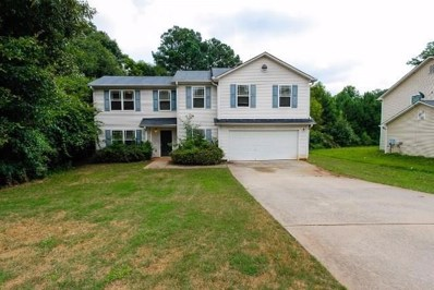 4772 Tuong Yen Cts, Forest Park, GA 30297 - MLS#: 6049475