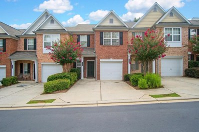 3793 Pleasant Oaks Drive, Lawrenceville, GA 30044 - MLS#: 6049500