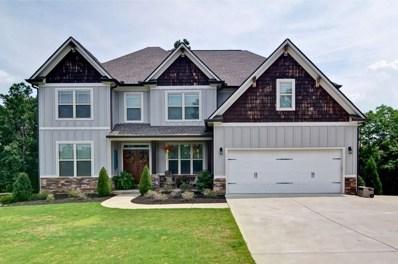 1086 Blankets Crk, Canton, GA 30114 - MLS#: 6049586