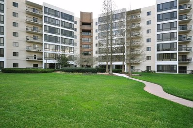 1800 Clairmont Lk UNIT 415, Decatur, GA 30033 - MLS#: 6049618
