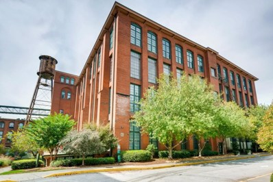 170 Boulevard SE UNIT H-526, Atlanta, GA 30312 - MLS#: 6049696
