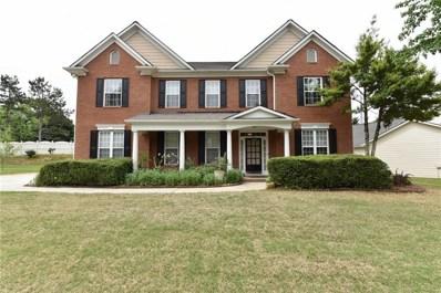 2512 Hampton Park Ct Cts, Marietta, GA 30062 - MLS#: 6049697