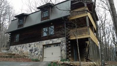 1423 Little Hendricks Mountain Rd, Jasper, GA 30143 - MLS#: 6049744