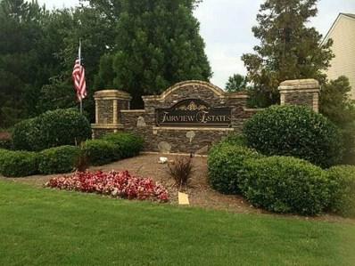 80 Fieldview Ln, Covington, GA 30016 - MLS#: 6049750