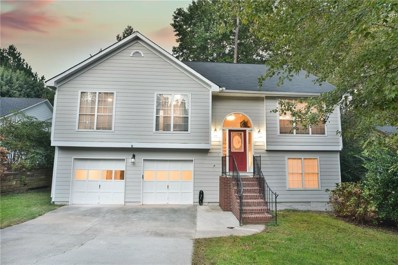 3075 Dogwood Creek Pkwy NW, Duluth, GA 30096 - MLS#: 6049753
