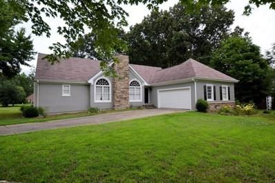 2656 SW Brookwest Ln SW, Marietta, GA 30064 - MLS#: 6049759