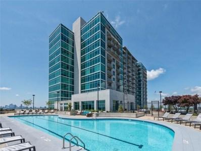 250 Pharr Rd NE UNIT 2013, Atlanta, GA 30305 - MLS#: 6049762