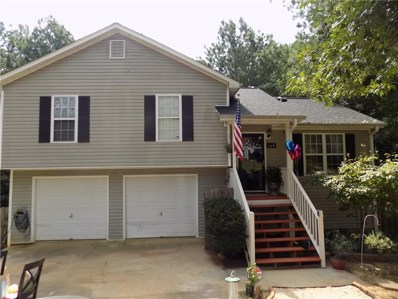 660 Southern Trace Dr, Rockmart, GA 30153 - MLS#: 6049799