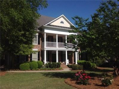 629 Vinings Estates Drive SE, Smyrna, GA 30082 - MLS#: 6049832