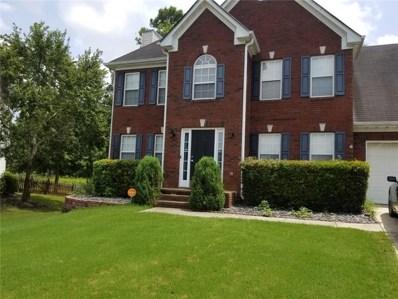 3000 Meadow Gate Way, Loganville, GA 30052 - MLS#: 6049849