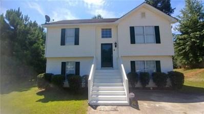 3395 Lineview Dr, Ellenwood, GA 30294 - MLS#: 6049916