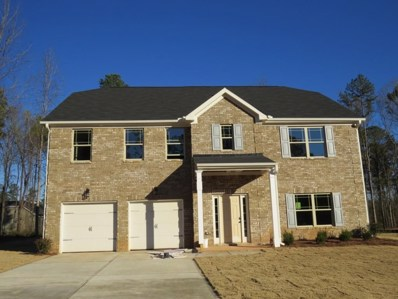 100 Cowan Rdg, Covington, GA 30016 - MLS#: 6049957