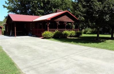 103 Heritage Dr NW, Adairsville, GA 30103 - MLS#: 6049973