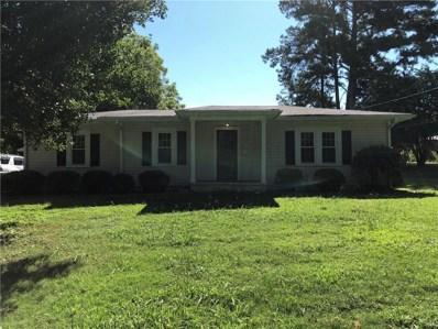 229 Oak St, Rockmart, GA 30153 - MLS#: 6049974