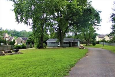 1650 Friendship Church Rd SW, Marietta, GA 30064 - MLS#: 6050016