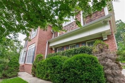 5109 Vinings Estates Way SE, Mableton, GA 30126 - MLS#: 6050054