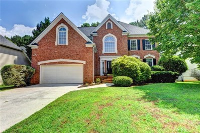 120 Arbor Creek Way, Roswell, GA 30076 - MLS#: 6050069