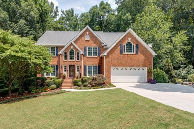 1335 Rivershyre Pkwy, Lawrenceville, GA 30043 - MLS#: 6050095