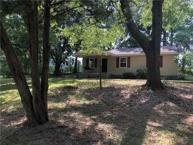 2320 Old Villa Rica Rd, Powder Springs, GA 30127 - MLS#: 6050097
