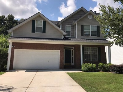 5935 Hickory Springs Dr, Norcross, GA 30071 - MLS#: 6050118