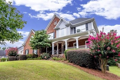 2431 Tennyson Trl, Grayson, GA 30017 - MLS#: 6050148