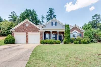 3741 Devenwood Way, Buford, GA 30519 - MLS#: 6050219