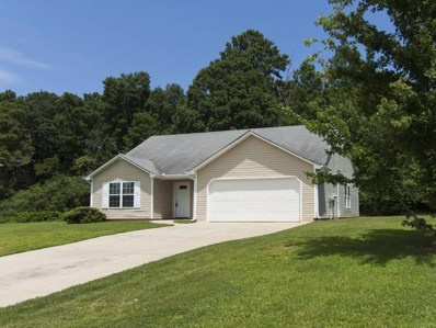 109 Governor Ln, Temple, GA 30179 - MLS#: 6050222