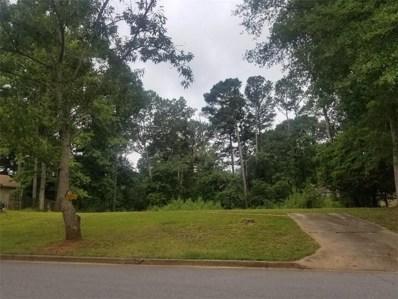 3055 Pritchards Ridge Dr, Douglasville, GA 30135 - MLS#: 6050231