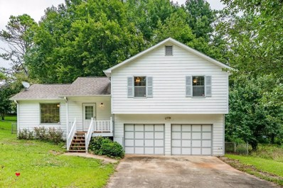 208 Westwood Trl, Dallas, GA 30132 - MLS#: 6050258