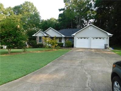 2410 Southern Oak Dr SW, Marietta, GA 30064 - MLS#: 6050330