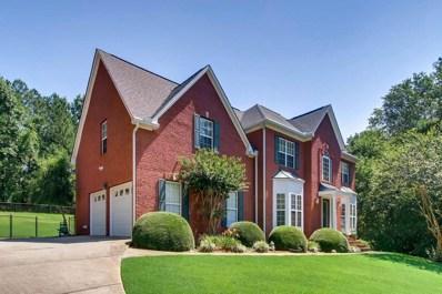 1249 Foxboro Cts, Douglasville, GA 30134 - MLS#: 6050350