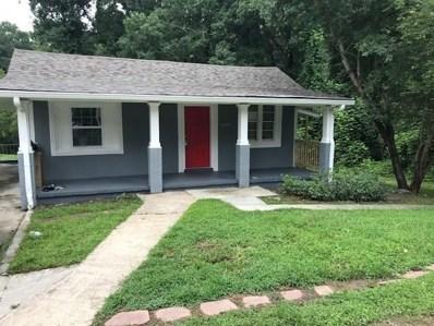 2322 Ewing St SW, Atlanta, GA 30331 - MLS#: 6050369