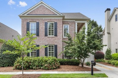 415 High Pointe Trl, Roswell, GA 30076 - MLS#: 6050371