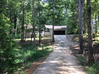 4262 Green Valley Dr, Gainesville, GA 30506 - MLS#: 6050394