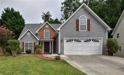 2335 Golden Valley Dr, Lawrenceville, GA 30043 - MLS#: 6050403