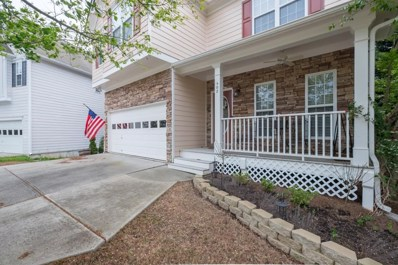 902 College Place Cts NW, Kennesaw, GA 30144 - MLS#: 6050418