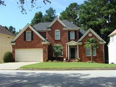 67 Towne Park Dr, Lawrenceville, GA 30044 - MLS#: 6050516