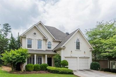 1564 Oak Park Cv, Decatur, GA 30033 - MLS#: 6050522