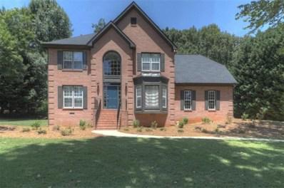 5244 Hayden Farms Dr, Powder Springs, GA 30127 - MLS#: 6050523