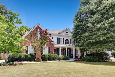 315 Middleton Pl, Grayson, GA 30017 - MLS#: 6050537