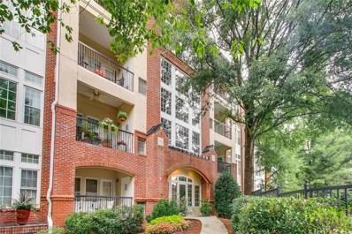 3636 Habersham Rd NW UNIT 2103, Atlanta, GA 30305 - MLS#: 6050570