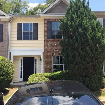 2960 Vining Ridge Ln, Decatur, GA 30034 - MLS#: 6050623
