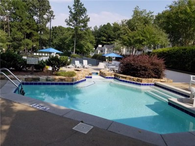 1514 Glenleaf Dr, Peachtree Corners, GA 30092 - MLS#: 6050649