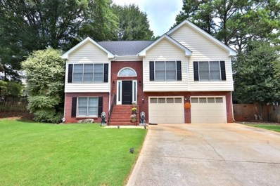 331 Fountainmist Trl, Lawrenceville, GA 30043 - MLS#: 6050677
